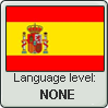 Spanish lang by Faeth-design