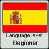 Spanish lang2