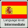 Spanish lang3