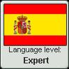 Spanish lang4
