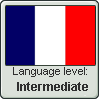 French 2 by Faeth-design