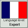 French lang 1 by Faeth-design