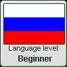Russian 3 by Faeth-design