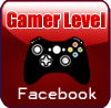 GAMER Facebook STAMP by Faeth-design