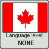 Canada language 1 by Faeth-design