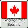Canada language 2 by Faeth-design