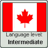 Canada language 3 by Faeth-design