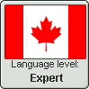 Canada language 4 by Faeth-design