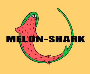Melon-Shark's Profile Picture