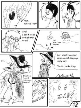TOS Chapter 3 page 12 English