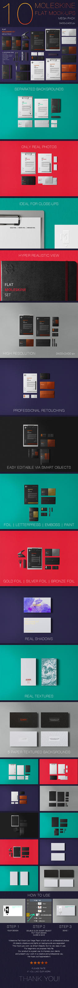 behance presentationcleverydesign on deviantart, Presentation templates