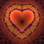 My heart is yours by Dee-Dee-Blue