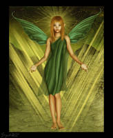 .:Amber Angel:.