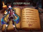 Otherworlde - Viper
