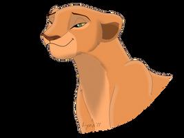 Queen of Prideland by Blueeyex3