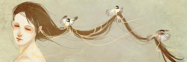 3 birds by fresh4u