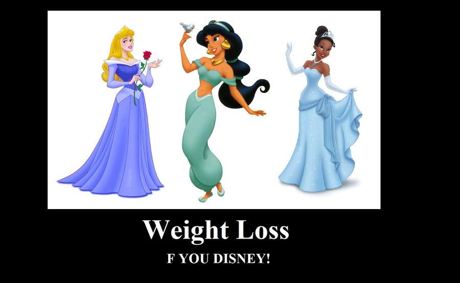 Health tips in telugu lose fat