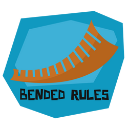 BendedRulesLogo_V1