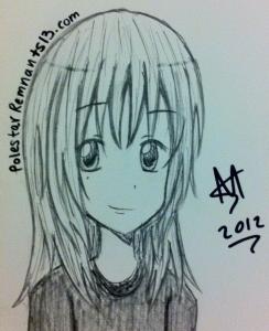 PolestarRemnants13's Profile Picture