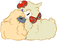 Alpacasso Series Tags  - Page 2 Alpakastuffsigpng_by_forumsdackel-d7ohumk