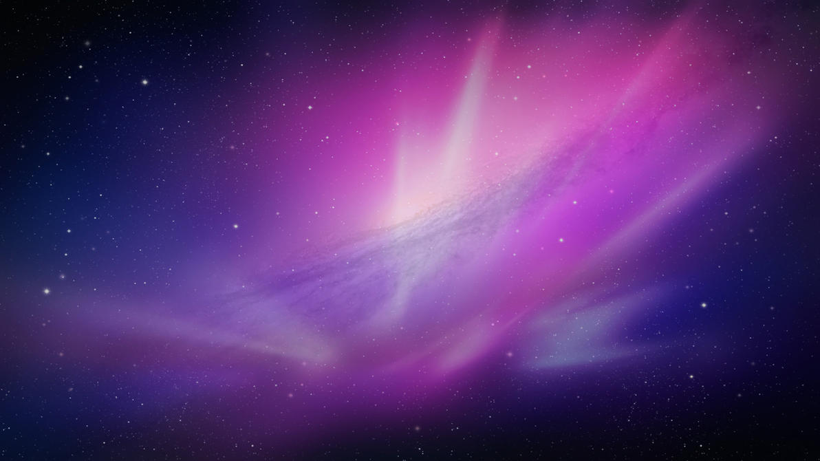 Most Inspiring Wallpaper Mountain Mac Os - mac_os_x_mountain_lion_aurora_remix_by_zombieretributions-d5byy1e  Image_515443.jpg