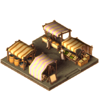 Kingdoms Marketplace GIF by Poopgoblyn