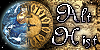 Alternative History Club Icon by Poopgoblyn