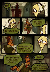 Mystery Meat Ch.3 - Pg.6