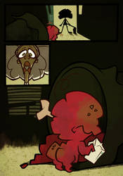 Mystery Meat Ch.3 - Pg.8