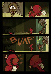 Mystery Meat Ch.3 - Pg.9