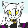 Possibly new icon by Inkitsuyasha