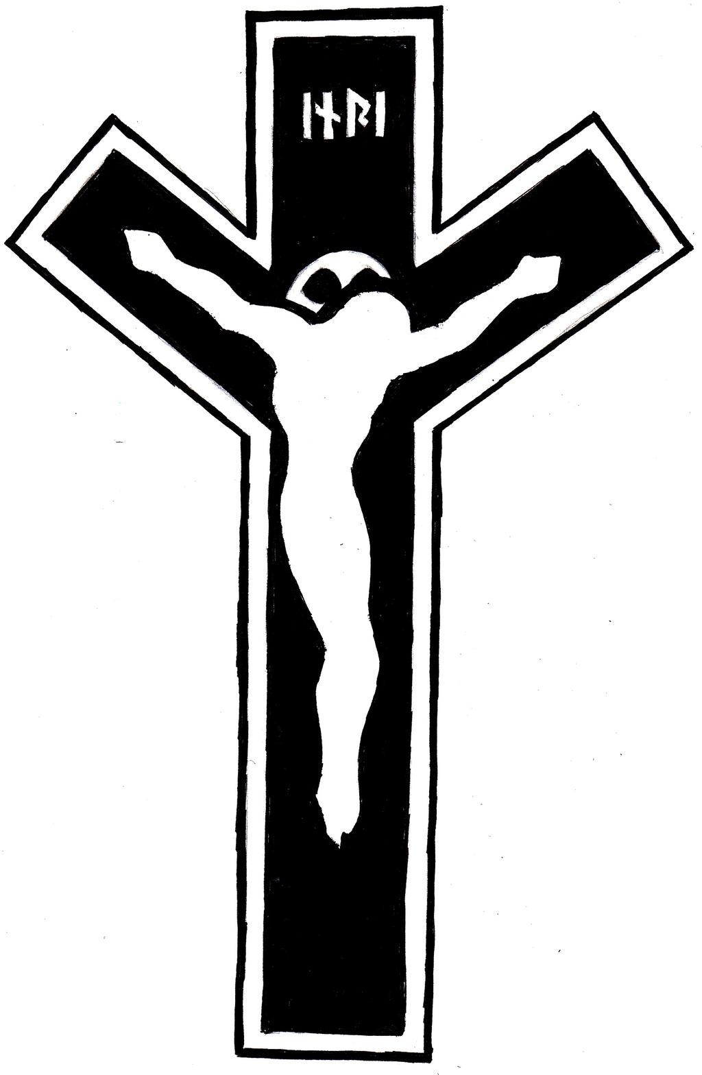 http://img10.deviantart.net/d8f3/i/2013/039/d/6/christ_rune_by_hiezechiel-d5u8isj.jpg