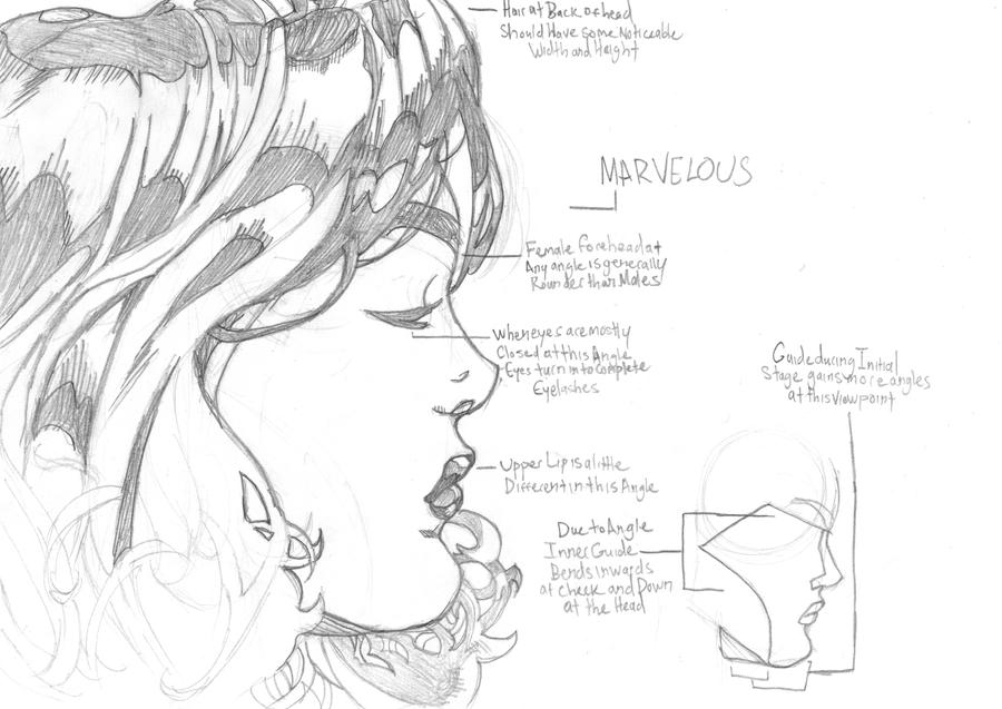 Profile 2 by Atlas0