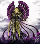 HYPNOS- God of Sleep