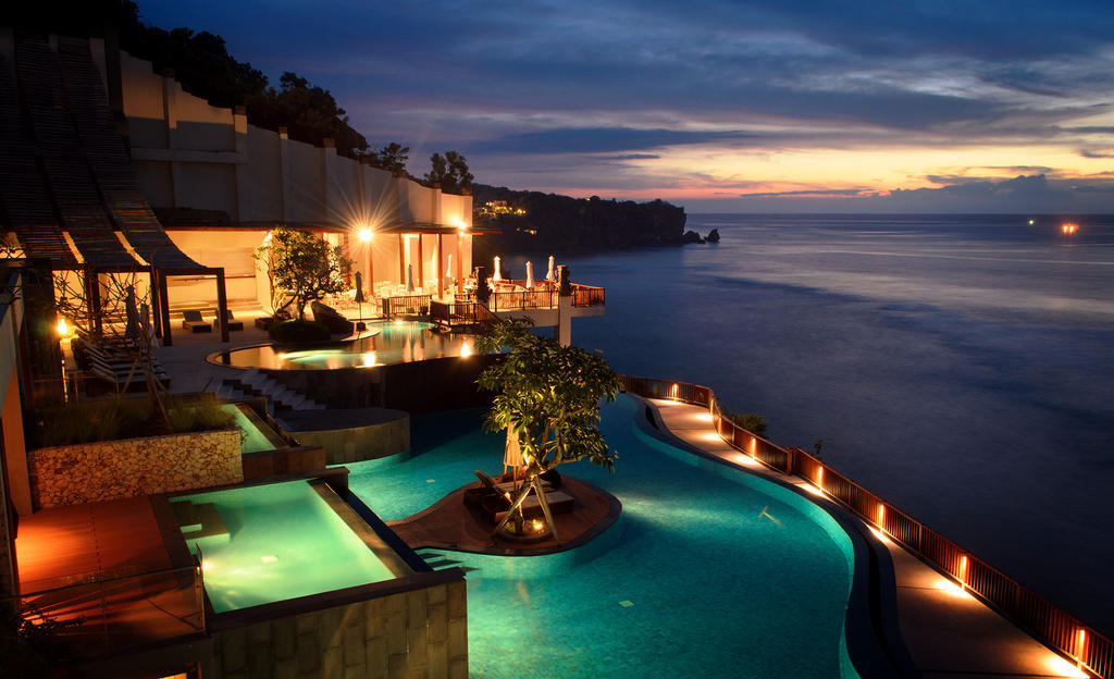 Bali i by palmbook on deviantart for Where to stay in bali indonesia