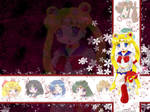 SMCollection3-SailorMoon