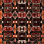Pandora's Slot Machine by Platinus