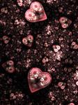 Somebody To Love by Platinus