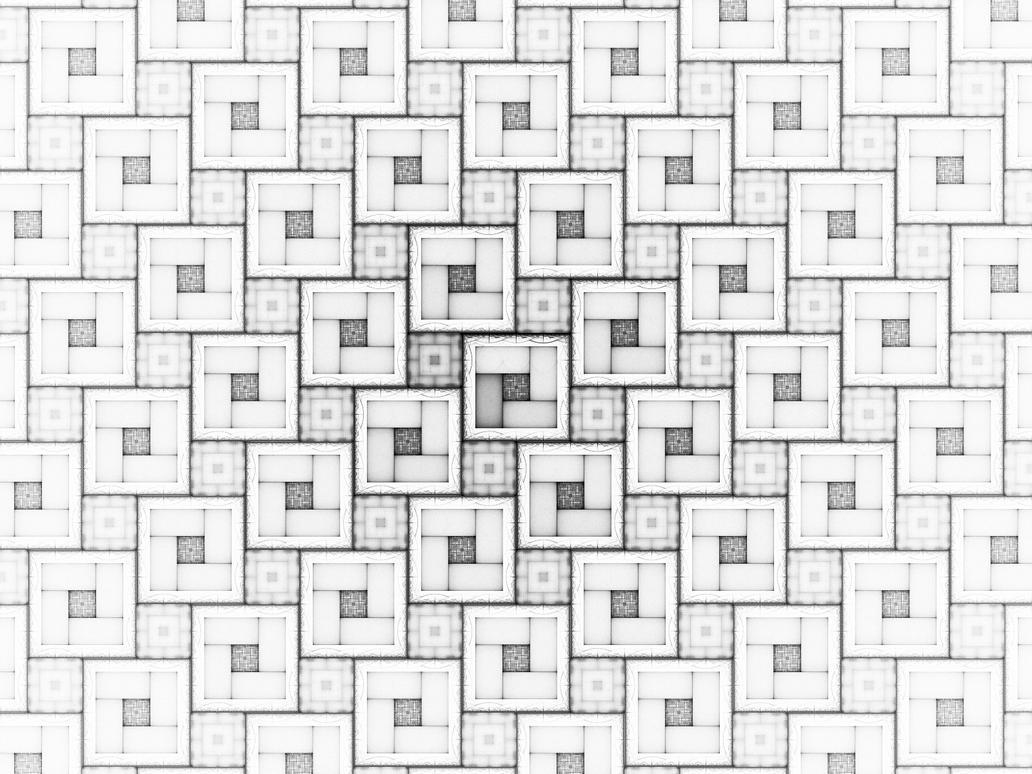 Squares Texture by Platinus on DeviantArt: platinus.deviantart.com/art/squares-texture-117331267