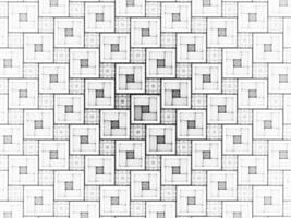 Squares Texture by Platinus