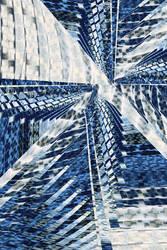 Blue by Platinus