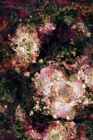 Bouquet Unfamiliaris by Platinus