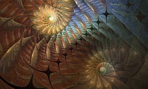 Solaria by Platinus