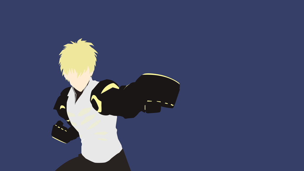 images of one punch man minimalist wallpaper calto