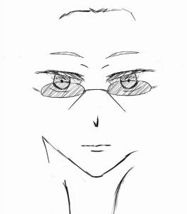Abesario25's Profile Picture