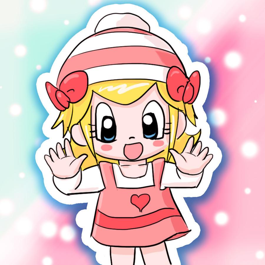 AleneStar's Profile Picture