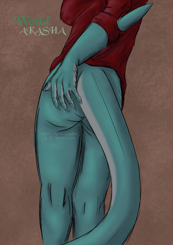 Ker's Ass cover