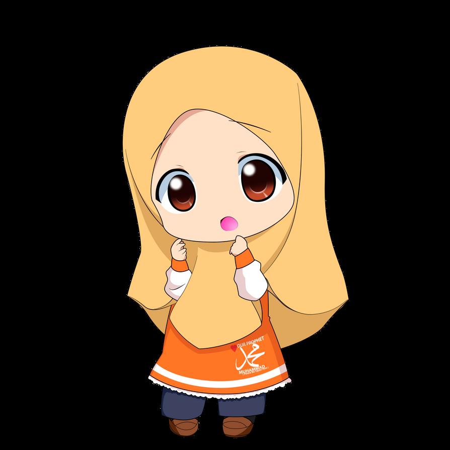 7000 Gambar Anime Chibi Sedih HD Paling Keren