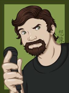 TonyD3FG's Profile Picture