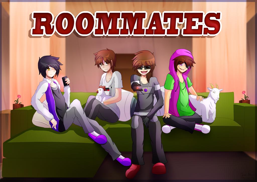 roommates__minecraft_roleplay__by_nightcoregirl98-d98gcti.png